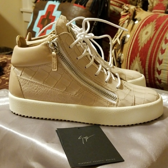 Donna Sc May Shoes Poshmark Lond Giuseppe Zanotti 6WcIq1nxX